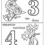 1klass_6