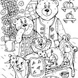 3bears3
