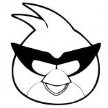 angbird3