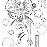 animeforg1