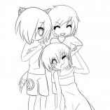 animeforg7