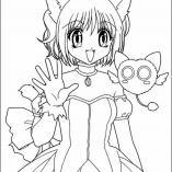 animegirls2