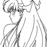 animegirls4