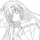 animegirls8