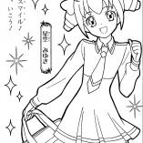 animes10