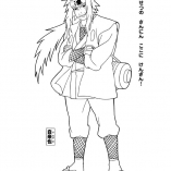 animes4