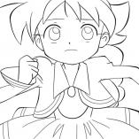 animes5