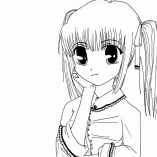 animes8