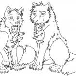 animewolf2