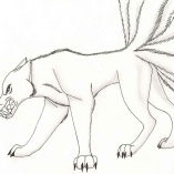 animewolf3