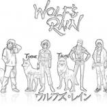 animewolf4