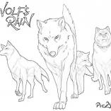 animewolf5