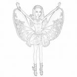 barbiefairy5
