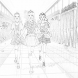 barbieprincess10