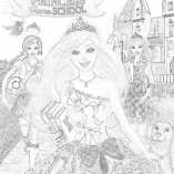 barbieprincess11