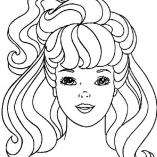 barbieprint2