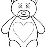 bears12
