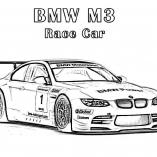 bmwc11