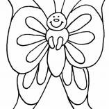 butterflys4