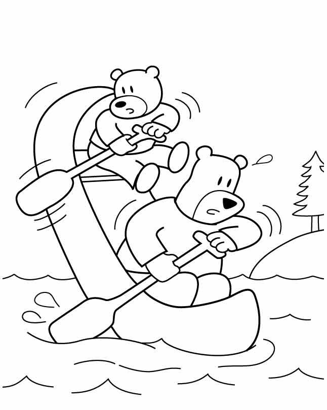 Kalendar 2014 malaysia поп пикси мльтфильмы на