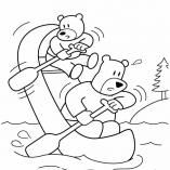 cartoons9