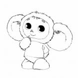 cheburashka2