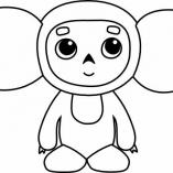 cheburashka3