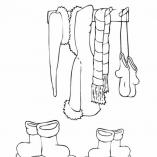 cloth7
