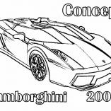 coolcar11