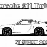 coolcar12