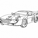coolcar2