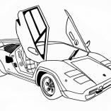 coolcar3