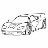 coolcar5