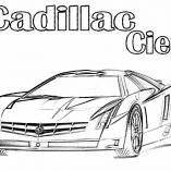 coolcar8