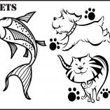 dogcats7