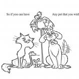 dogcats8