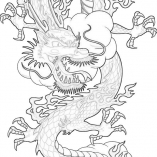 dragonkras1