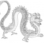 dragonkras10