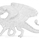 dragonkras11