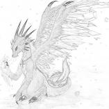 dragonkras12