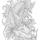 dragonkras2
