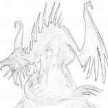 dragonkras3