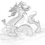 dragonkras4