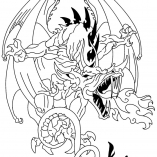 dragonkras6