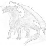 dragonkras9