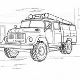 firecar10