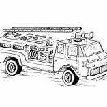 firecar11