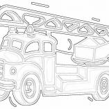 firecar2