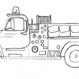 firecar3