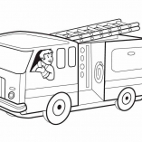 firecar5